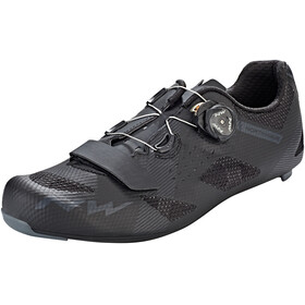 Northwave Storm Shoes Men black